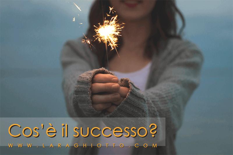 img_successo