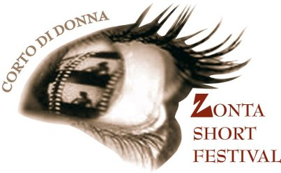 zonta short festival ed 2014