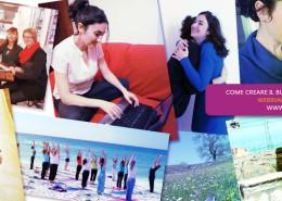 collage_webinar_lara