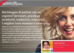 mamas3