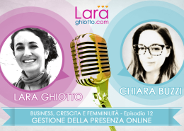 Podcast_12_gestione_presenza_online