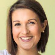 Alessia Romanazzi, Saronno