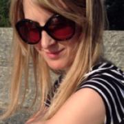 Susanna Fornili, Milano