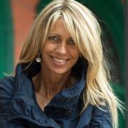 Luisa Serra, Trieste