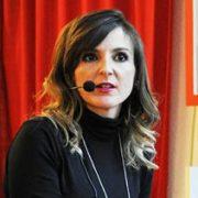 Floriana Maraglino, Taranto