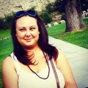 Deborah Forzanini, Brescia