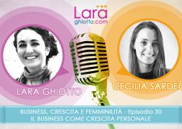 cover_intervista_Sardeo