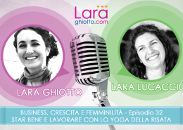 Episodio_32_Lara Lucaccioni