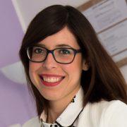 Eliana Ornato, Alcamo (TP)