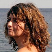 Maria Corda, Nuoro