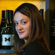 Jessica Pietrantuono, Ariccia (RM)