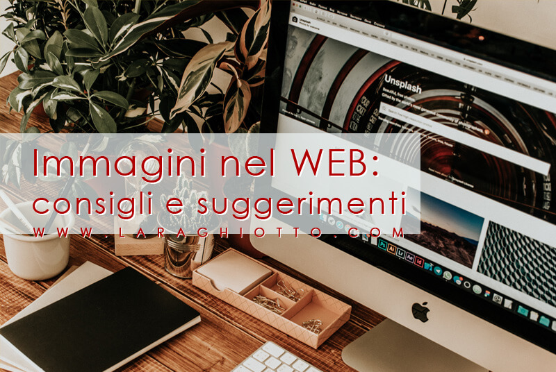 immagine web unsplash